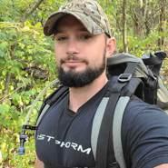 ramsone420047's profile photo