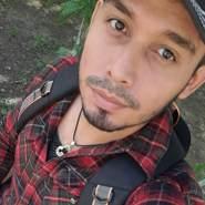 eddinm784067's profile photo