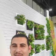 fahde32's profile photo
