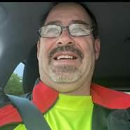 thomas864318's profile photo