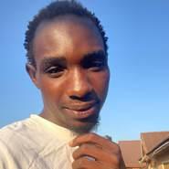 mayowam183134's profile photo