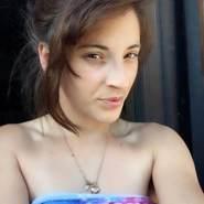 alicef845325's profile photo
