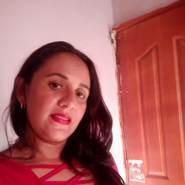 julimarg252515's profile photo