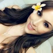 katievializ's profile photo