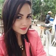 merry05192's profile photo