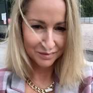 mollyk990397's profile photo
