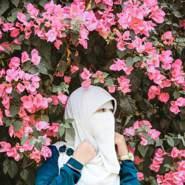 ysmyn005809's profile photo