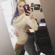 kimberlyr147624's profile photo