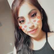 useryl30975's profile photo