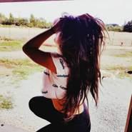 pamela544541's profile photo