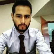 joser266903's profile photo