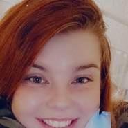 devarusa's profile photo