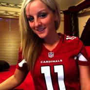 tamaramellissa's profile photo