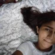yazmin389603's profile photo