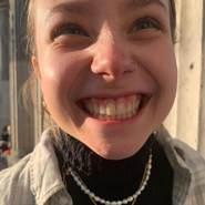 elizabethwaynejane's profile photo