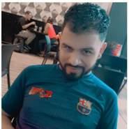 daniele185262's profile photo