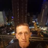 fredf504758's profile photo