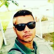 instac255160's profile photo
