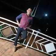 williamq218171's profile photo