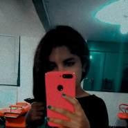 yorlenisb555984's profile photo