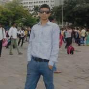 badalp263435's profile photo