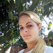 maidelineg's profile photo