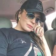 ellaprisica's profile photo