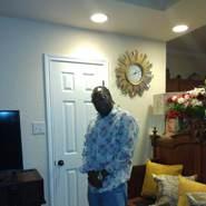 deedee206198's profile photo