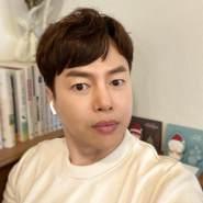 jiangw319030's profile photo