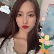 uservunp25's profile photo