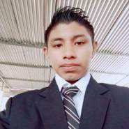 evenilsoni's profile photo