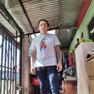 randyj141627's profile photo