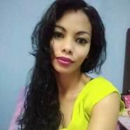 anab011559's profile photo