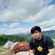 juand661406's profile photo