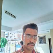 nadirb67341's profile photo