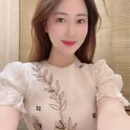 uservc529's profile photo