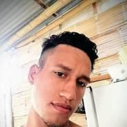 jensonb325223's profile photo