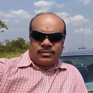 gsgopalan's profile photo