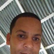 francishidalgo49's profile photo