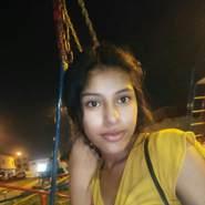 anela985736's profile photo