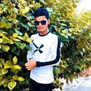 jagadishn645468's profile photo