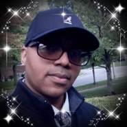 808jimmie808's profile photo