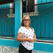 guadalupeu407995's profile photo