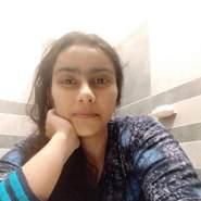 deepali191181's profile photo