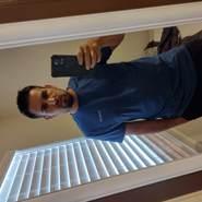mariod821785's profile photo