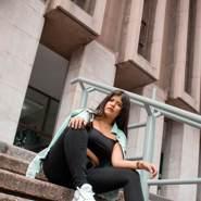 jasmailyg's profile photo