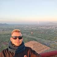 guidoortiz's profile photo