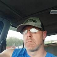 allenh324122's profile photo