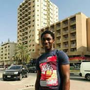 ayodele696414's profile photo