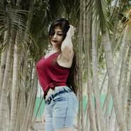 nikita18205's profile photo